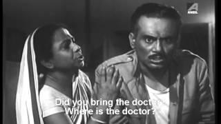Andha Atit   Bengali Movie Part – 1   Uttam Kumar, Supriya