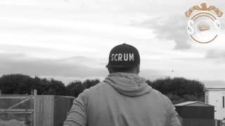 SOS: Scrum responds to Rage