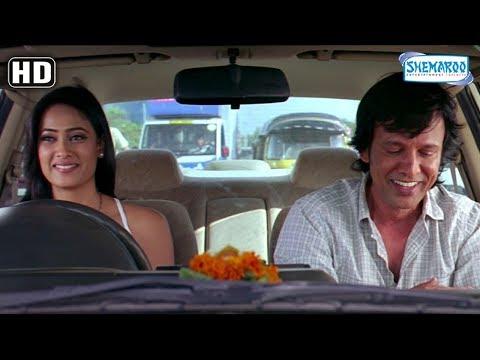 Xxx Mp4 Kay Kay Menon Shweta Tiwari Car Scene Benny Babloo HD Bollywood Movie Best Scene 3gp Sex