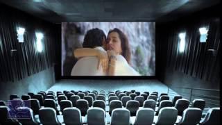 SAB TERA ( BAAGHI) FULL VIDEO SONG | Tiger Shroff, Shraddha Kapoor | Armaan Malik | Amaal Mallik