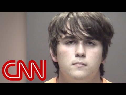 Xxx Mp4 Texas School Shooting Suspect Identified 3gp Sex