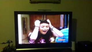 Icarly video #2