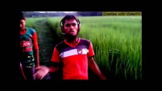 bangla new gojul কবরের আযাব কত কঠিন