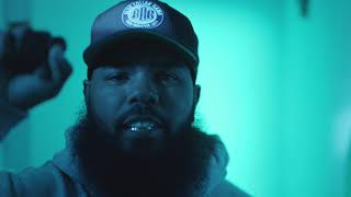 Stalley - Squattin' (Official Music Video)