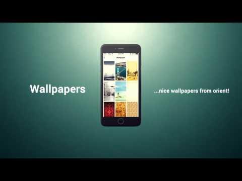 Xxx Mp4 Selam Messenger Intro Video English 3gp Sex