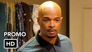 """Lethal Weapon 2x08 Promo """"Fork-Getta-Bout It"""" (HD)"""