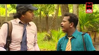തരികിട ഷാജി | Pashanam Shaji Latest Comedy Skit | Malayalam Comedy Stage Show 2016