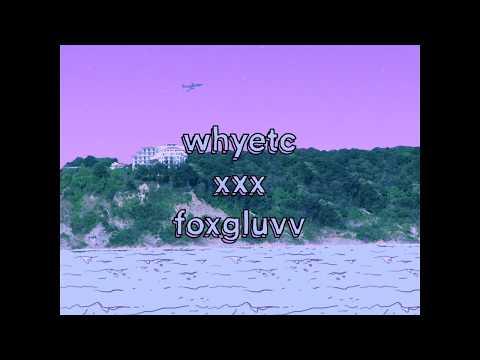 Xxx Mp4 Whyetc Xxx Feat Foxgluvv 3gp Sex