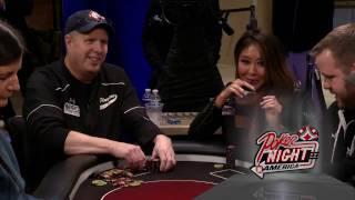 Poker Night In America | Season 4, Episode 31 | Down In The Valley