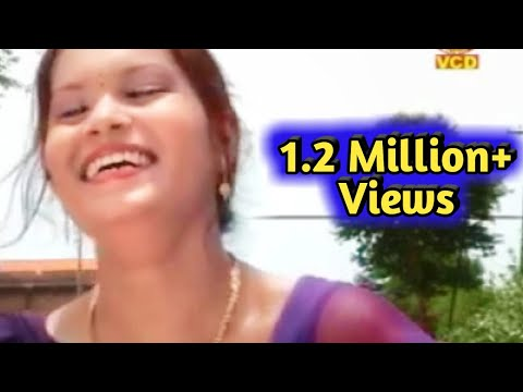 Xxx Mp4 Santanu Chehera Re Chehera Sambalpuri Song 3gp Sex