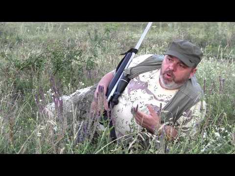передачи на канале охотник и рыболов