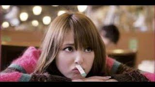 หนังญี่ปุ่นเรื่อง:tenshi no koi ความรักของนางมาร พากย์ไทย