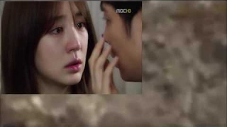 . - I miss you eng sub ep 13