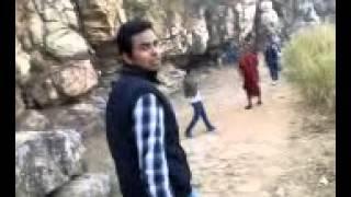 A Rajgir(Bihar) Trip