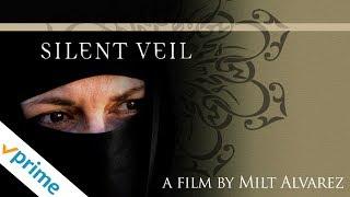 Silent Veil | Trailer | Available Now