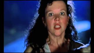 Carrie 2: La haine (1999) Bande-annonce française