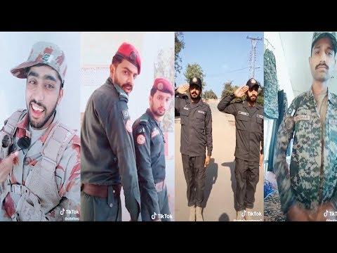 Xxx Mp4 Handsome Pak Army Tik Tok Musically Top Featured Musically 3gp Sex