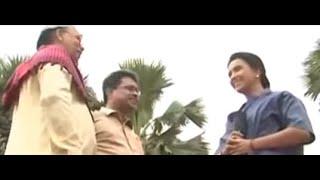 Bangla Natok-BATIGHOR-03,Director-Nazrul Quraishi.