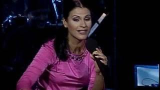 Olga Tañon - Mi Eterno Amor Secreto (High Quality)
