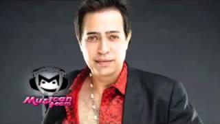 اغنية حكيم حلاوة روح جديد 2014