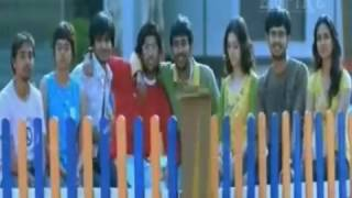HAPPY DAYS SONG Malayalam version Full Song