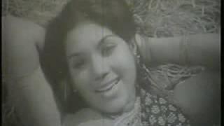 Sujon Sokhi-সুজন সখী
