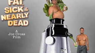 Fat, Sick & Nearly Dead (2010) - LEGENDADO