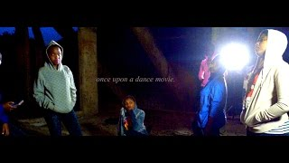 Kumbe Kumbe Mr Seed & Bahati - Kumbe Kumbe (4K DANCE VIDEO)