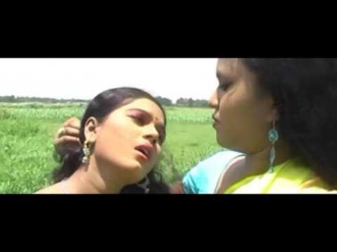 Xxx Mp4 Jare Bhabi Ratro Dine By Lovely 3gp Sex