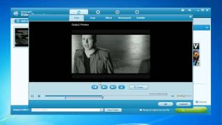 How to Convert VOB Files from a DVD to Windows Movie Maker
