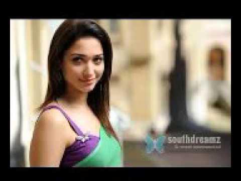 Xxx Mp4 Indian Desi Girl Sexy Stories 2 3gp Sex