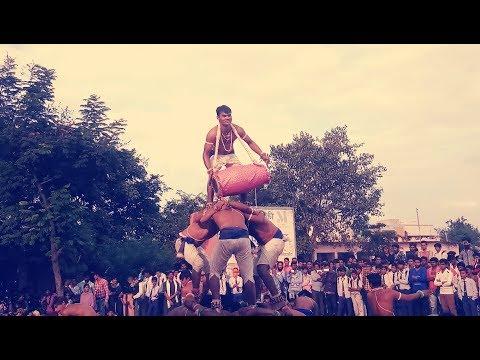 Xxx Mp4 Panthi Dance Bahnakadi Raipur Chhattisgarh 8839274559 17वा राज्य यूवा उत्सव बिलासपुर छत्तीसगढ़ 3gp Sex