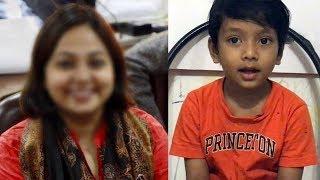 চার বছরের ছেলের সাথে আকাম করা অবস্থায় যুবতী আটক !! অতঃপর যা ঘটল !! Bangla News