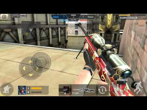 Xxx Mp4 Crisis Action Greget Red Awp 3gp Sex