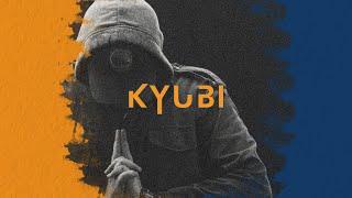 Nepal (445e Nuit) x Naruto Type Beat -