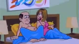 Os videos mais engraçados do mundo