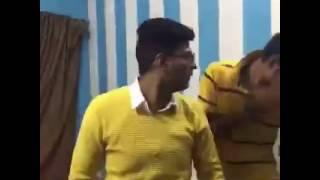 Bangla r funny video