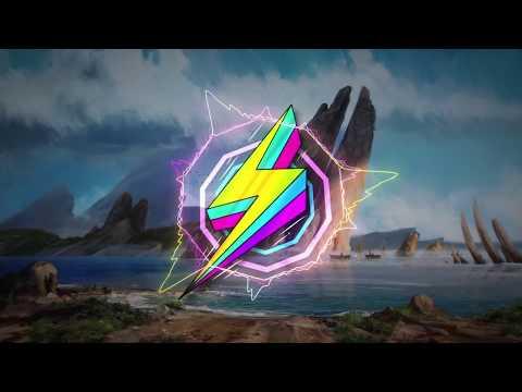 Banx & Ranx + Ella Eyre - Answerphone (Sondr Remix) w Yxng Bane