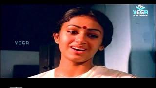 Nadodikkattu Movie : Shobhana Mohanlal Emotional Scene
