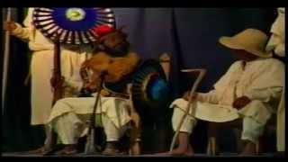Eritrean Festival ´96 Nguse wedi Elfu ንጉሰ ወደቦይ እልፉ