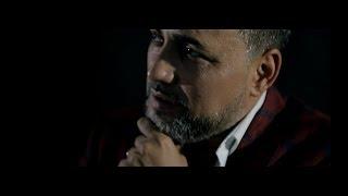Sorinel Pustiu - Ca in trecut [ Oficial video ] 2018