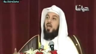 لماذا يكره الشيعة عمر بن الخطاب رضي الله عنه ؟
