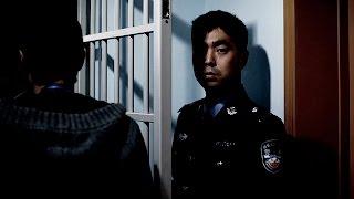 Power Struggle Hits China's Gestapo | China Uncensored