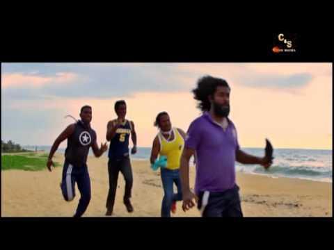SRI LANKAN HOT ACTRESS AND RADIO PRESENTER SNEHA WASUNDARA VERY HOT VIDEO