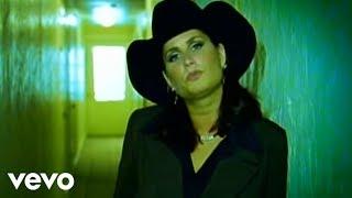 Terri Clark - Now That I Found You