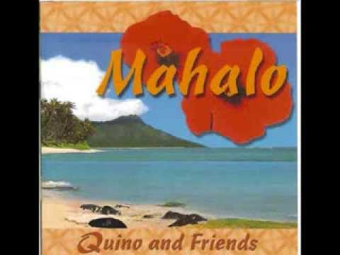 Kalapana Way by Quino & Friends
