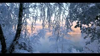 Unni Yesu Piranna Rathri - Old Malayalam Christmas song by K J Yesudas