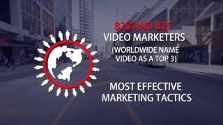 Video Kiosk: Video Marketing in 2017