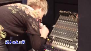 【裏SHINPU】スタジオでいじる(MISUGU ver)