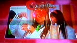 english grachi tv.